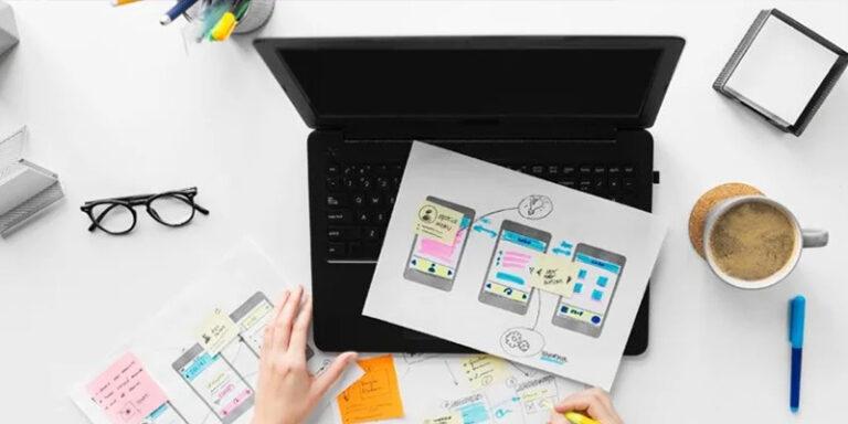 Google og Mobiltilpassede nettsider