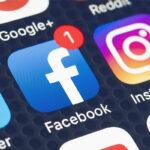 Hvorfor sosiale medier?