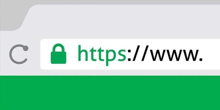 4 grunner til hvorfor du bør ha et SSL-sertifikat på ditt nettsted!