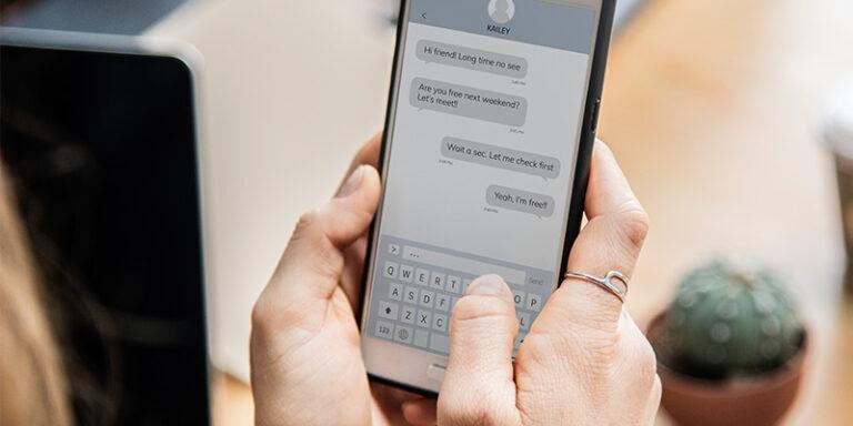 Hvorfor er live-chat viktig for min bedrift?