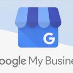 Hva er Google Min Bedrift?