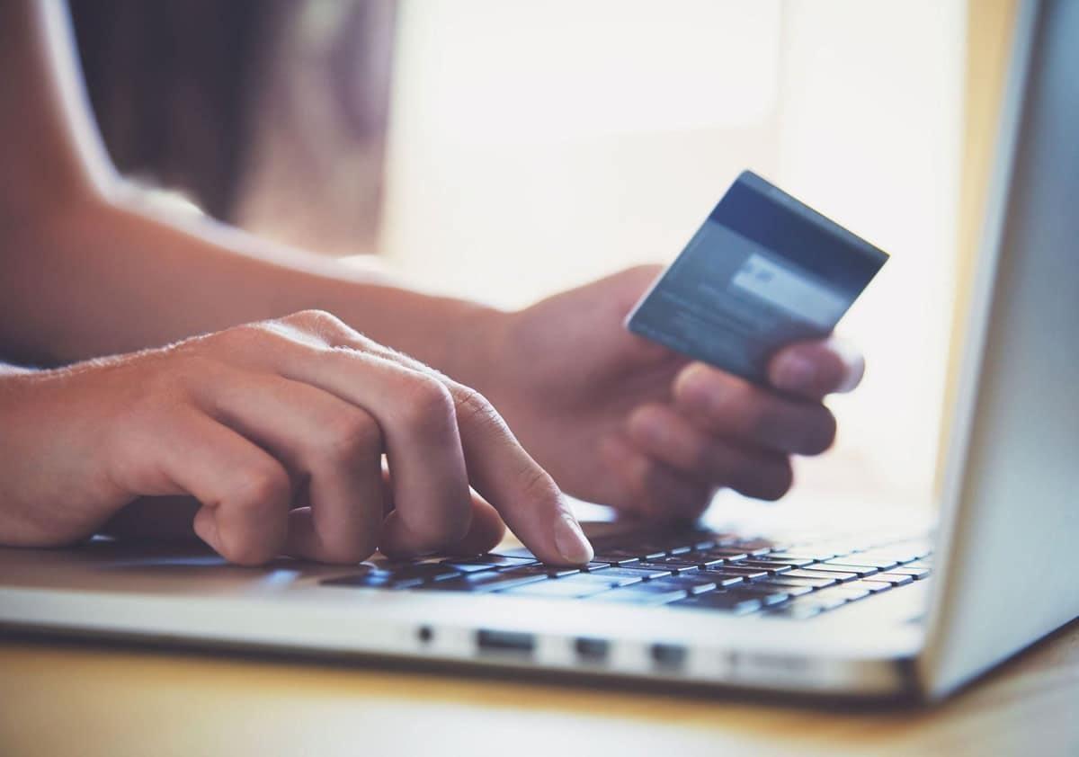 Betalingsløsninger til nettbutikk