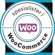 Spesialister i WooCommerce
