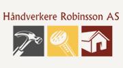 Håndverkere Robinsson