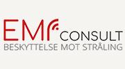 EMF Consult