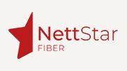 Nettstar