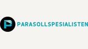 Parasollspesialisten